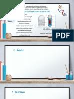 diseño de Reactores fluido-fluido-1.pptx