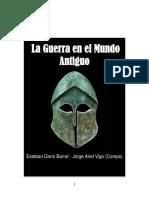 La Guerra en el Mundo Antiguo-Libro.pdf