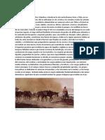 Seguimiento de Evaluación Cuaderno de Profesor 2018 2019 Recursosep
