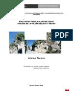 informe_balcon_de_judas.pdf