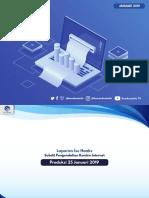 laporan isu hoax 18-21 Januari.pdf