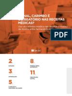 1549310088Farmcia - Prescrio Com Carimbo No Obrigatria