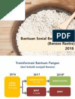 16760Materi Sosialisasi Bansos Rastra 2018.pdf