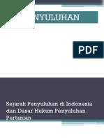 a2_sejarah-penyuluhan-di-indonesia-dan-dasar-hukum-penyuluhan.pptx