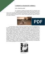elpaganismonordico.pdf