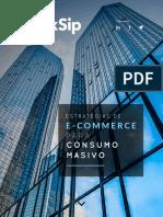 Estrategias de e-commerce para consumo masivo.pdf