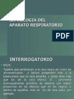 Semiologia Del Aparato Respiratorio 1221699291555005 9