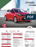FichaPicanto25092018.pdf