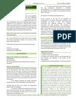 Securities Regulation Code RA8799