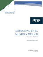 06. Sismos en el mundo y México (Investigación).docx