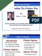 Option Trading Tactics with Oliver Velez.pdf