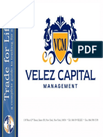 The First Rule of Trading with Oliver Velez.pdf