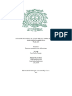informe de dibbujo tecnico.docx