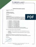 CONSORCIO PROGRESO 108-153-178.pdf