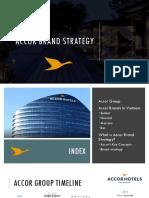 Accor Brand Strategy(1)