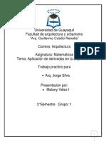 exposiciones de matematicas.pdf
