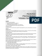 Noun_olympiad.pdf