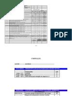 27185-Texto do artigo-126688-1-10-20140522