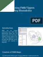 Digitizing FMB_Tippon Using Bhunaksha