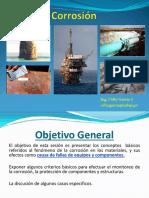 Presentación XIV Diplomado de Mantenimiento Agosto 2015-Control de la corrosiòn.pdf