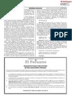 R.D. 002-2019-Ef-63.01 Ejecución de inversiones en DEE.pdf