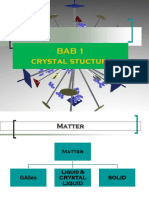 chapter 1- crystal Structure A.pdf