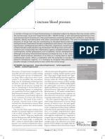 drugs-that-increase-blood-pressure.pdf