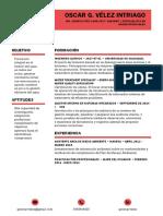 CV 2018 (ext).docx