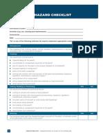 Hazard Checklist.pdf