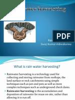 Rainwaterharvestingpresentation 151130054045 Lva1 App6891
