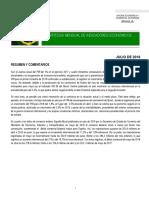 DOC2018797429.pdf