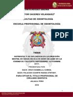 T036-70486043-76031457.pdf