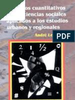 METODOS_CUANTITATIVOS_DE_LAS_CIENCIAS_SOCIALES_ANDRE_LEMELIN_OCR_RDX.pdf