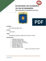 INFORME DE GEOLOGIA PUYLLUCANA.pdf