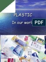 plastic-slideshow-1224539985577144-8