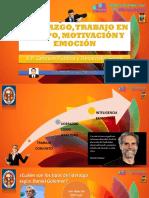 Diapositivas Seminario-1 (2)