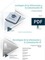 07_programa_tic_3_b.pdf