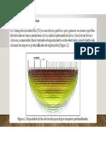 Flujograma Geoestudio