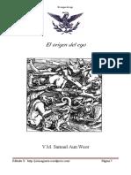 27-el-origen-del-ego 11p.pdf