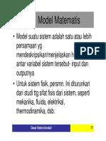 dsk_02.pdf