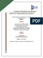 EQUIPO-2-UNIDAD-1.docx
