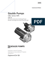 Goulds-Stainless-Pumps-Curves-Sizing.pdf