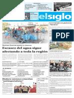 Edición Impresa 06-03-2019