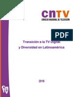 tdt_transici__n_y_diversidad_en_latinoam__rica.pdf