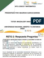Catedra Unadista Mauricio_García