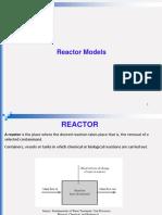 04. Reactor Models.pdf