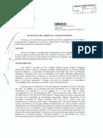 02976-2012-AA. Libertad de información vs. derecho al Honor.pdf