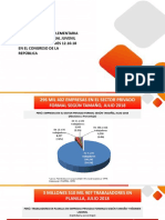 PPT - planilla julio 2018 (11.10.2018)
