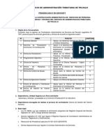 BASES CONVOCATORIA 001-2019 SATT.pdf