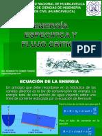 clase VII.pdf